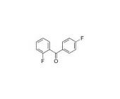 2,4'-二氟二苯甲酮